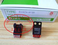 台湾力科RIKO光电传感器RX674-N RX674-N