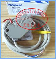 日本松下Panasonic光电传感器NX5-D700A NX5-D700A