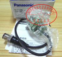 日本松下Panasonic接近传感器GX-F18MU-J GX-F18MU-J