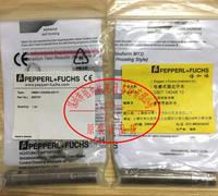 德国供应倍加福P+F接近传感器NBB4-12GM50-E3-V1 NBB4-12GM50-E3-V1