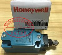 美国霍尼韦尔HONEYWELL限位开关GLAC20C GLAC20C