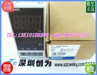 日本欧姆龙E5EWL-R1TC温控器 E5EWL-R1TC