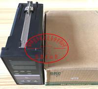 BKC温控器TME-7432Z TME-7432Z