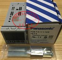 日本松下Panasonic温控器AKT4R111100 AKT4R111100