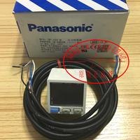 日本松下Panasonic压力传感器DP-102-M DP-102-M