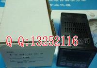 日本东邦温控器TTM-004-R-AB TTM-004-R-AB