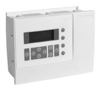 美国霍尼韦尔XL50A-UMMI-PC控制器 XL50A-UMMI-PC