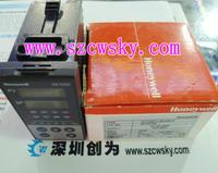 美国霍尼韦尔HONEYWELL温控器DC1020CL-000000-E DC1020CL-000000-E