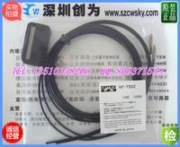 日本奥普士OPTEX光纤传感器NF-TB02 NF-TB02