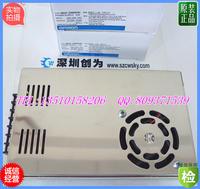 日本欧姆龙OMRON开关电源S8JC-Z35024C S8JC-Z35024C