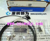 日本松下Panasonic光纤传感器FT-Z30E FT-Z30E