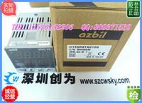 日本山武azbil温控器C15SR0TA0100 C15SR0TA0100