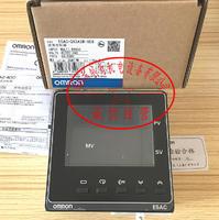 日本欧姆龙OMRON温控器E5AC-QX3ASM-808 E5AC-QX3ASM-808
