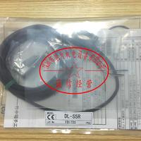 日本竹中TAKEX光电传感器DL-S5R DL-S5R