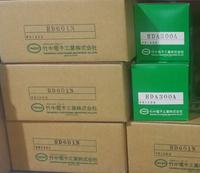日本竹中TAKEX传感器HD601N HD601N