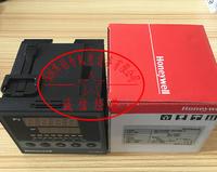 美国霍尼韦尔HONEYWELL温控器DC1040CR-301002-E DC1040CR-301002-E