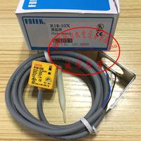 台湾阳明FOTEK光电传感器R18-10X R18-10X