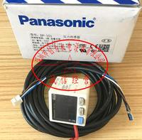 日本松下Panasonic压力传感器DP-101 DP-101