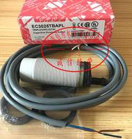 瑞士佳乐Carlo gavazzi光电传感器EC3025TBAPL EC3025TBAPL