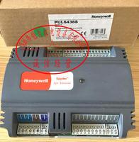 美国霍尼韦尔HONEYWELL控制器PUL6438S PUL6438S