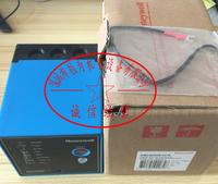 美国霍尼韦尔Honeywell控制器DBC2000E1018 DBC2000E1018