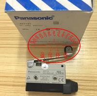 日本松下Panasonic限位开关AZ7121 AZ7121