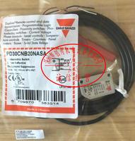 瑞士佳乐Carlo gavazzi光电传感器PD30CNB20NASA PD30CNB20NASA