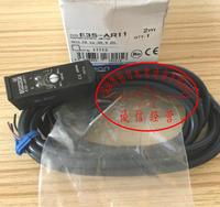 日本欧姆龙OMRON光电传感器E3S-AR11 E3S-AR11