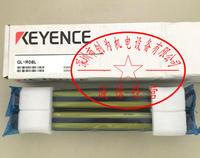 日本基恩士KEYENCE光幕GL-R08L GL-R08L