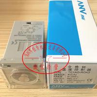 台湾仕研ANV温控器TC1AO-ROK2 TC1AO-ROK2