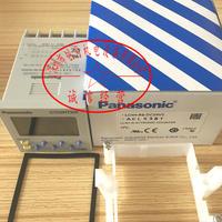 日本松下Panasonic计数器LC4H-R6-DC24VS,AEL5381 LC4H-R6-DC24VS