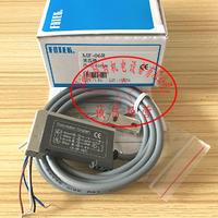 台湾阳明FOTEK光纤放大器MF-06R MF-06R