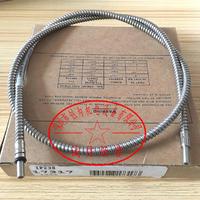 美国邦纳BANNER光纤传感器IF23S IF23S