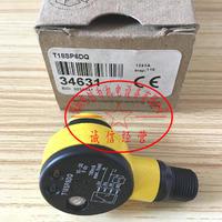美国邦纳BANNER光电传感器T18SP6DQ T18SP6DQ