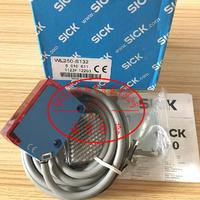 德国西克SICK光电传感器WL250-S132 WL250-S132