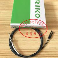 瑞科RIKO光纤传感器FRS-420-S FRS-420-S