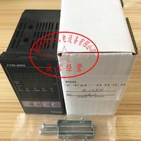 日本东邦TOHO温控器TTM-005S-R-ABM TTM-005S-R-ABM