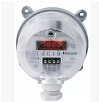 美国霍尼韦尔Honeywell控制器DPTE1000 DPTE1000