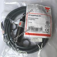 瑞士佳乐Carlo gavazzi光电传感器ET1820PPAS-EH ET1820PPAS-EH