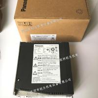 日本松下Panasonic驱动器MBDJT2210 MBDJT2210
