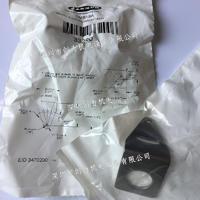 美国邦纳BANNER传感器支架SMB18A SMB18A