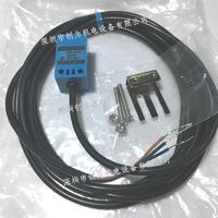 台湾精通KINTON接近传感器KB-1705N2 KB-1705N2