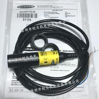 美国邦纳BANNER光电传感器S18-2VPFF150-2M S18-2VPFF150-2M