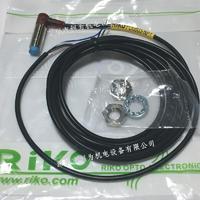 台湾力科RIKO接近传感器PD0803-NP PD0803-NP