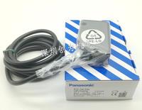 日本松下Panasonic光电传感器EQ-34-PN EQ-34-PN