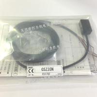 日本竹中TAKEX光电传感器GSZ3SN GSZ3SN