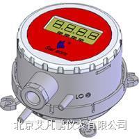 加拿大SAILSORS A6智能多组态微压差变送器传感器  A6