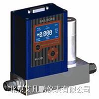 V10FC-LC质量流量控制器