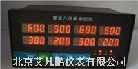 香港昌晖SWP SWP-C403-01-23-HL C403-02-23-HL-P SWP-C403-01-23-HL