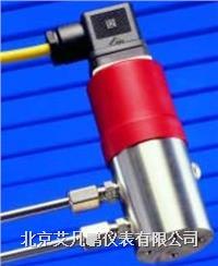 瑞士Huba 富巴0-1bar微压差压力传感器/692压力变送器